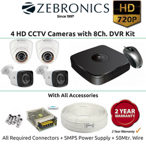panasonic cctv camera price list pdf