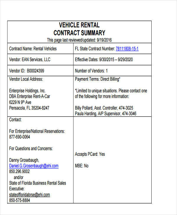 car sale bill of sale bc pdf
