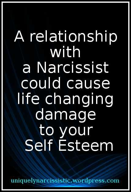 causes of narcissistic personality disorder pdf