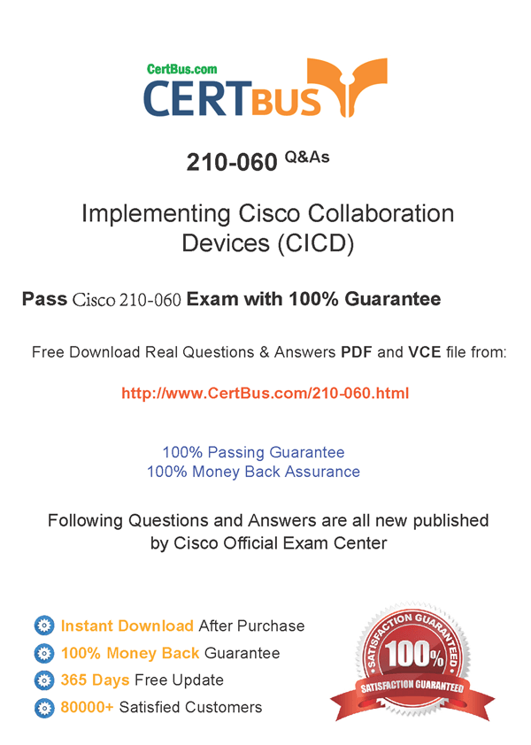 ccna collaboration dumps pdf free download
