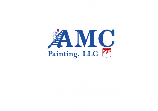company profile painting contractor pdf