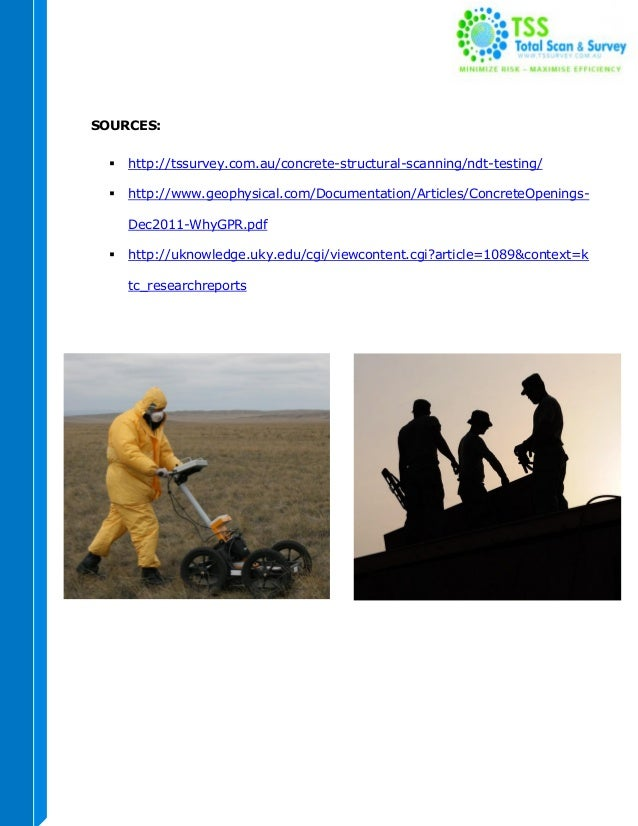 concrete problems in ai safety pdf