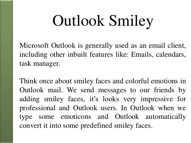 convert outlook mail into pdf online