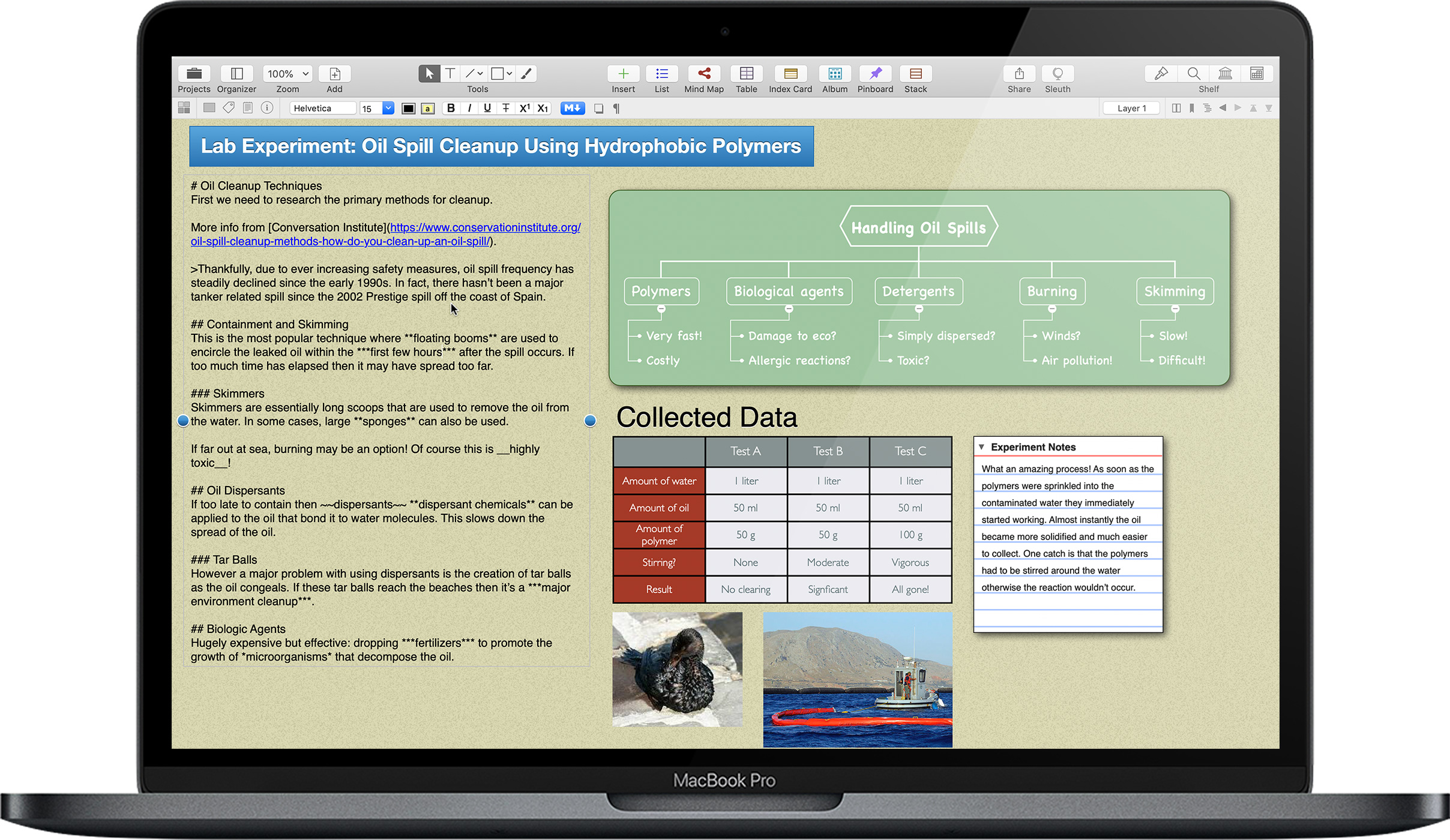 create a digital book from pdf for mac