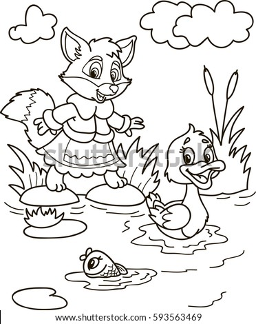 pool safety coloring book pdf