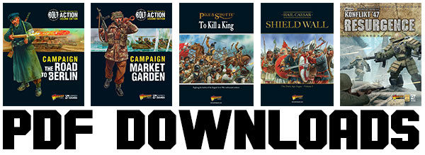 boltaction warlord games pdf torrent