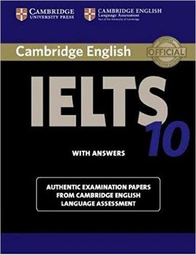 past ielts essays with sample answers pdf