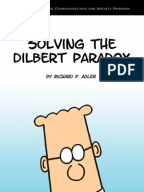 the dilbert principle scott adams pdf