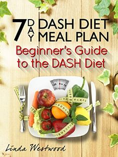 dash diet weight loss solution pdf download