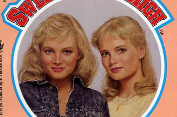 sweet valley high double love pdf