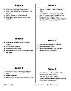 difference between lesson plan and unit plan pdf