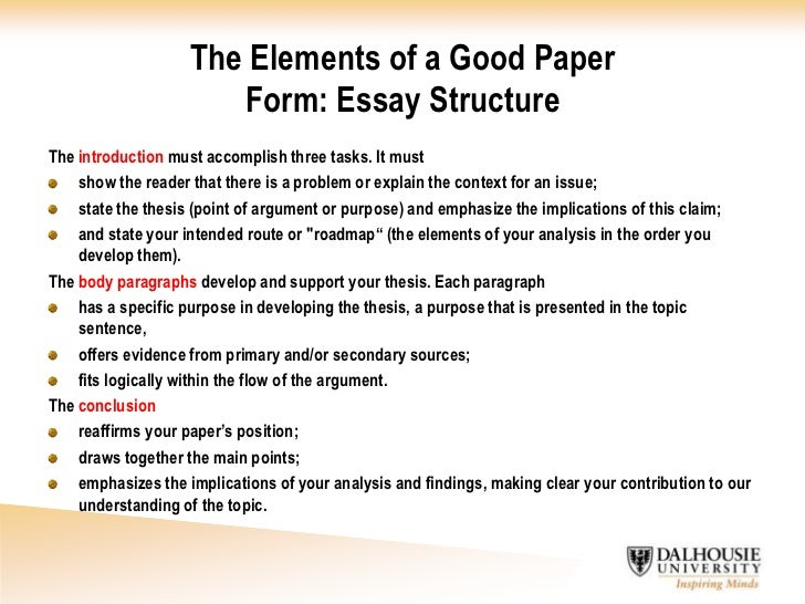 different types of academic writing pdf