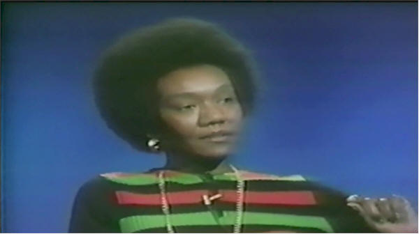 dr frances cress welsing the isis papers pdf
