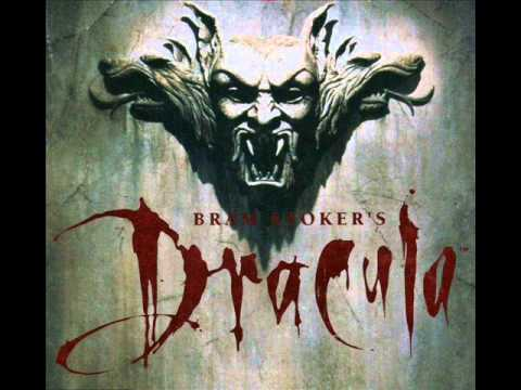 dracula by bram stoker pdf free download