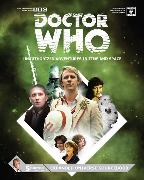 doctor who rpg pdf 10th doctor sourcebook