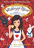 whatever after abby in wonderland pdf