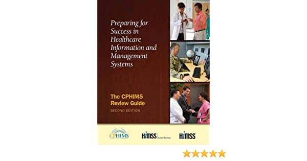 the cphims review guide 2nd edition pdf