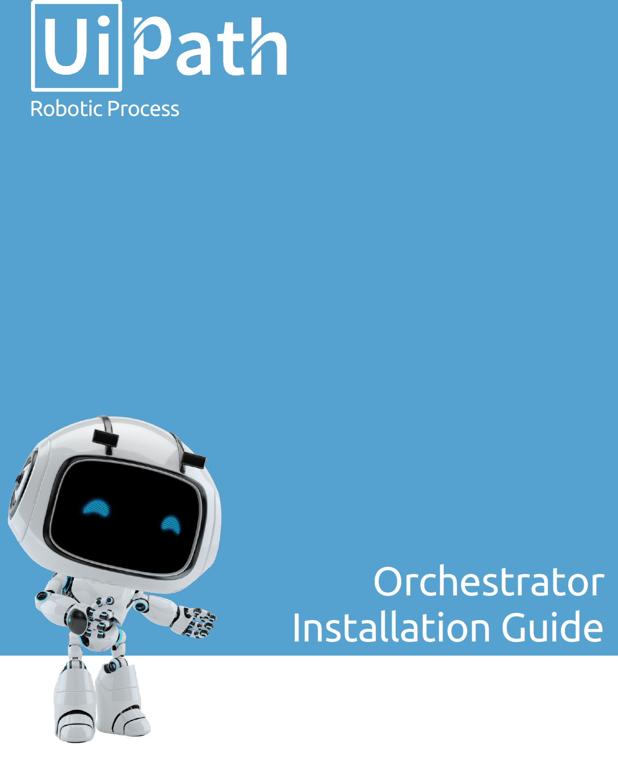 the guide to midi orchestration pdf