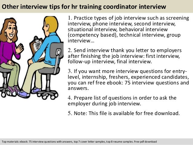 common hr interview questions and answers for freshers pdf download
