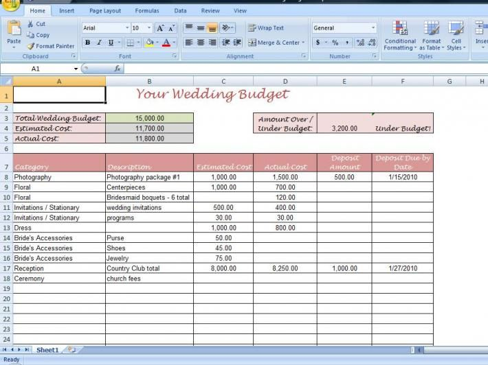 finance dictionary pdf free download