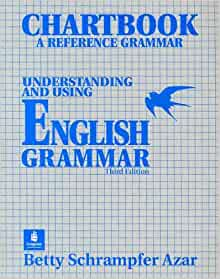 english grammar in use betty azar pdf