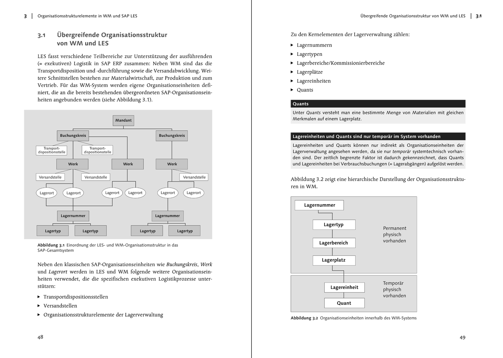 erp and supply chain management pdf