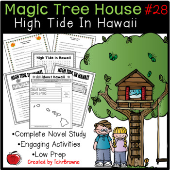 high tide in hawaii pdf