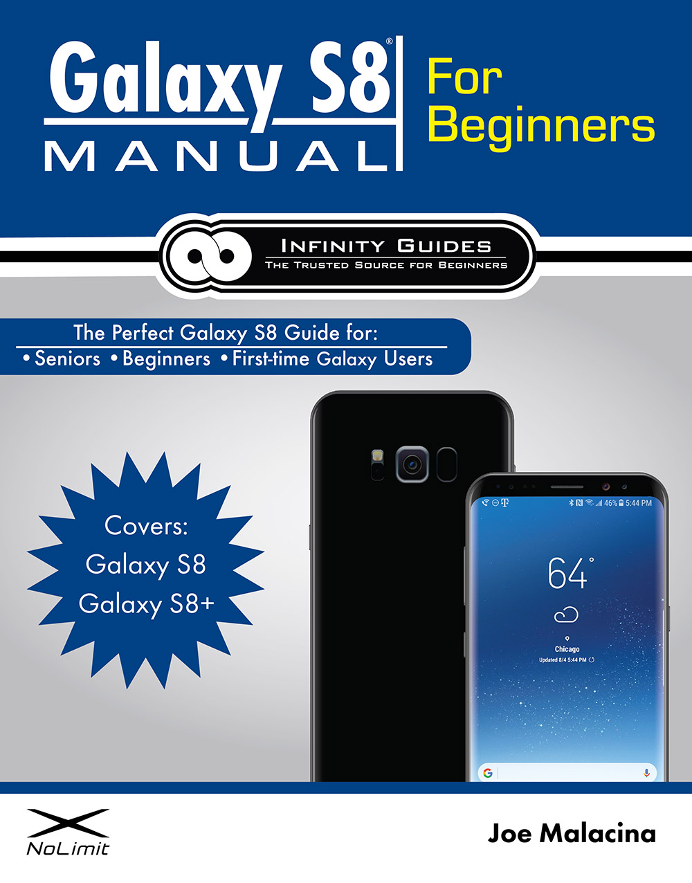 iphone 7 plus user manual pdf download