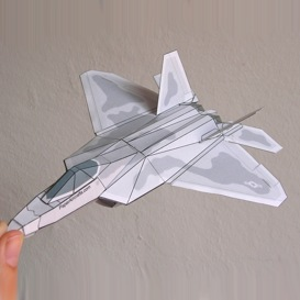download paperaircrafts pdf for free