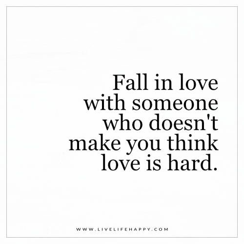 make someone fall in love with you pdf