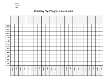 fill in pdf tracking chart