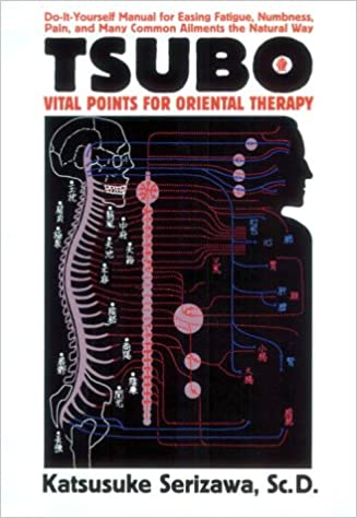 fiona rattray clinical massage therapy pdf