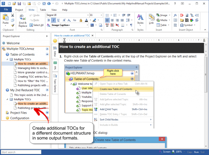font changes when converting pdf to word