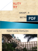 four seasons hotels and resorts pdf