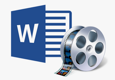 free online pdf to word converter without changing format