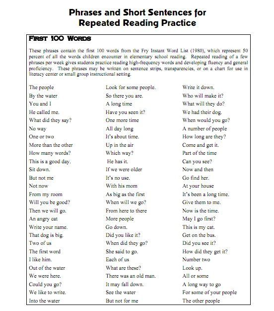 free practice sheets on counts and noncounts pdf