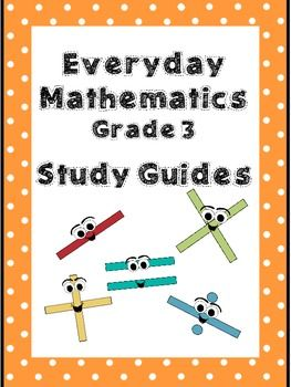 grade 9 math exam study notes pdf
