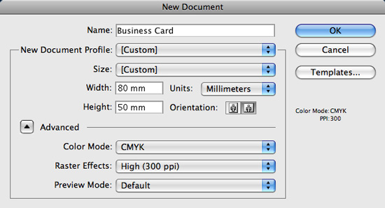 how to know effective ppi of pdf layers in indesign