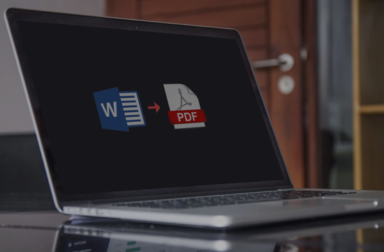how to preserve hyperlinks from powerpoint to pdf