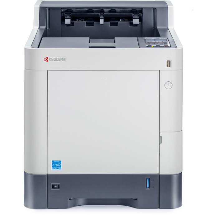 how to print double sided pdf pc