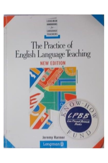 how to teach english jeremy harmer pdf