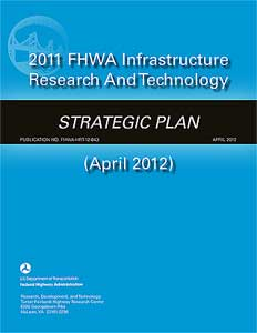infrastructure planning and management pdf
