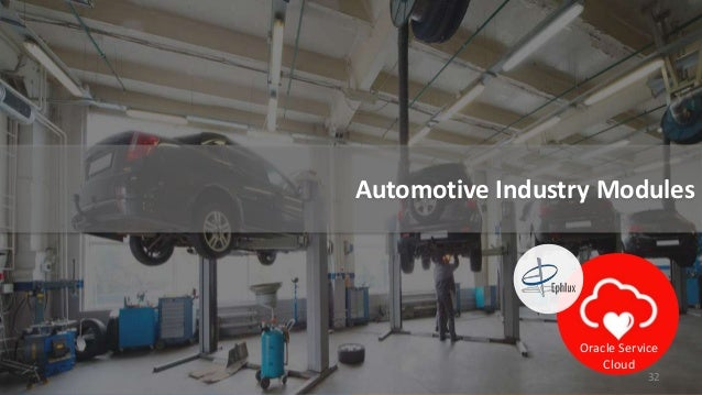 introduction of automobile industry pdf
