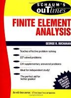 introduction to finite element analysis by senthil pdf