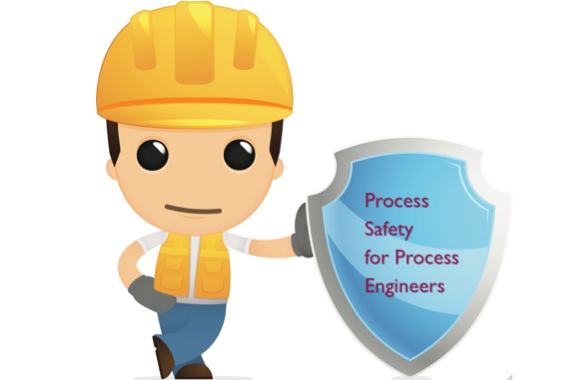 introduction to process safety for undergraduates and engineers pdf