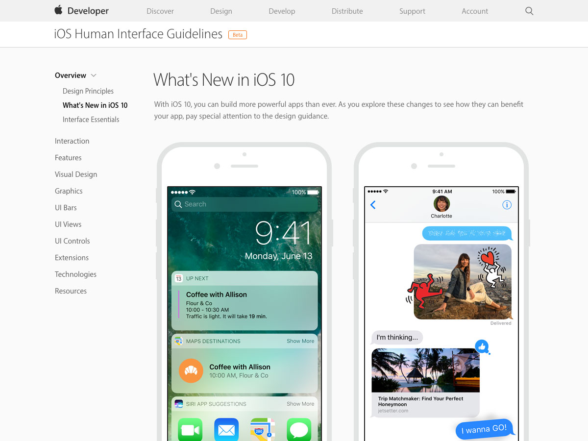 ios human interface guidelines pdf 2016