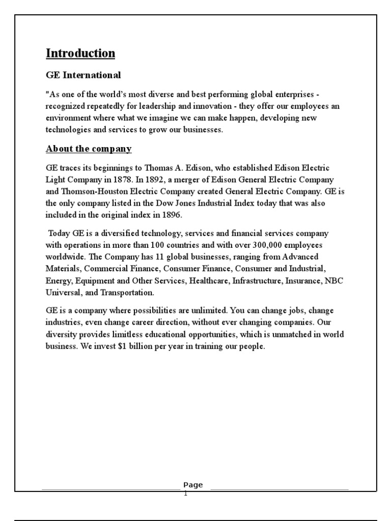 jack welch and the ge way pdf free download