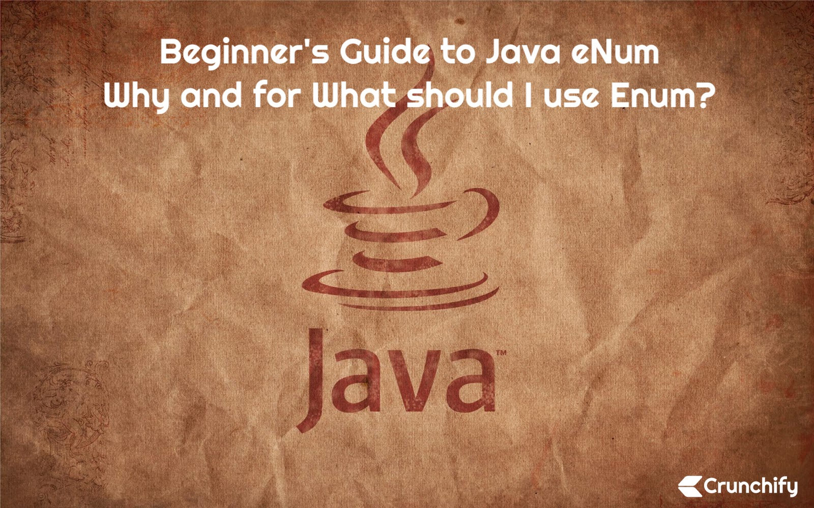 java examples for beginners pdf