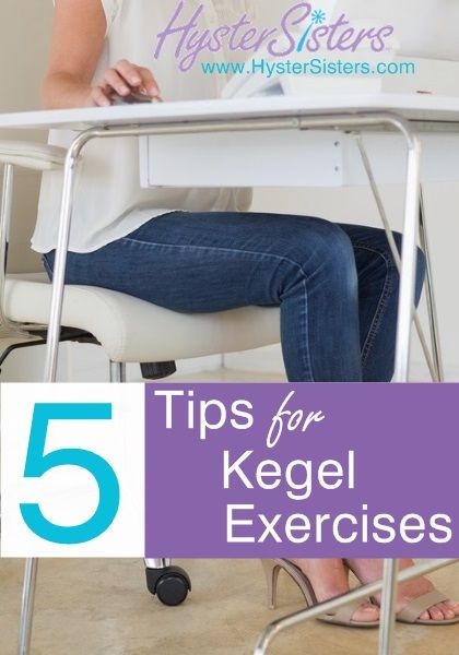 kegel exercises for pregnancy pdf