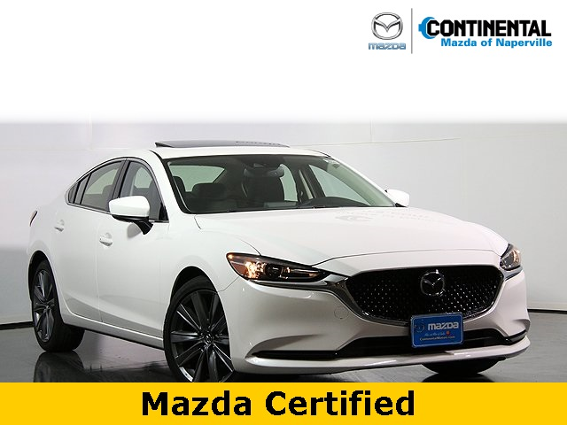 mazda 6 uk owners manual pdf